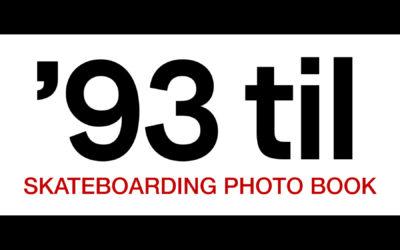 93′ til Short Documentary